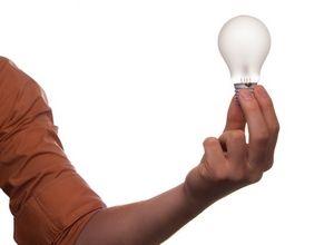 como detectar una idea de negocio