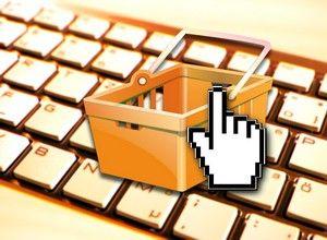 comercio electronico crecimiento