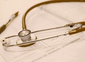 ventajas seguro salud privado