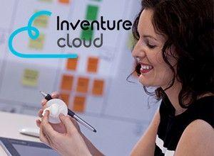 entrevista inventure cloud