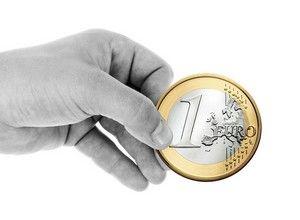 dinero para proyecto pequeño