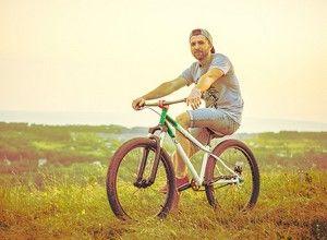 ideas de negocios bicicleta
