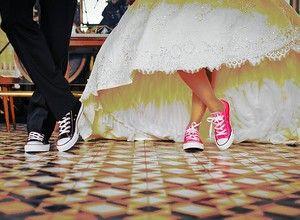 ideas de negocios bodas