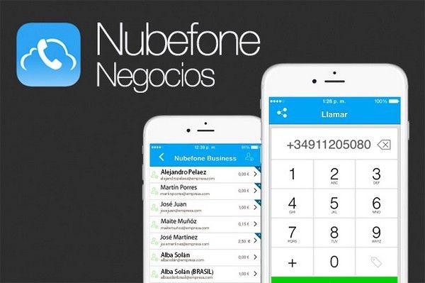 nubefone_cabecera