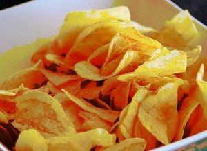 patatas fritas popchips