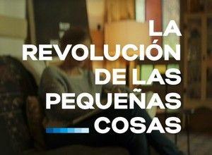 BBVA revolucion