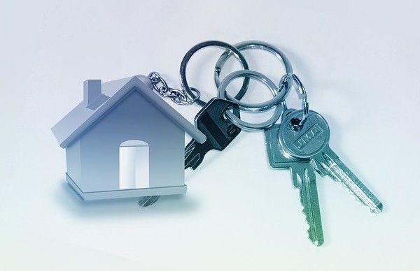 agencia inmobiliaria sin local