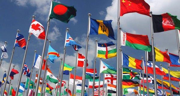 ideas de negocios para extranjeros