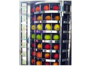 vending frutas