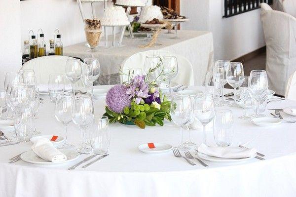 idea de negocio flores boda