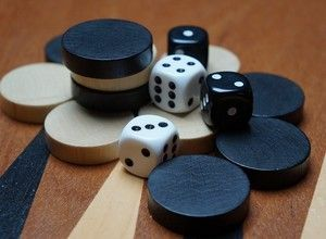 Gambling boat jax fl