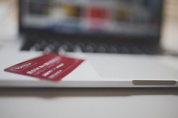 ponerlo facil al usuario de tienda online
