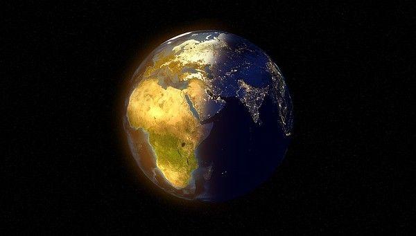 comercio electronico africa
