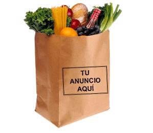 publicidad-bolsas-compra