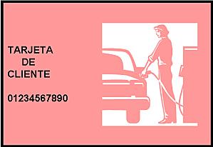 tarjetas-prepago-combustible