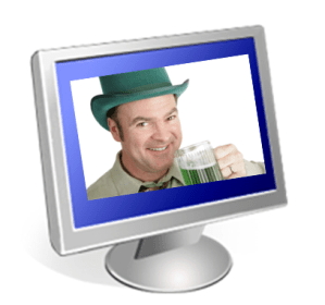 gestion-imagen-internet