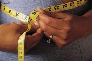 medidas-tallas-ropa