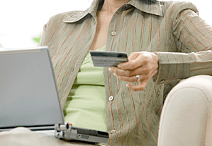 consumibles-online