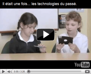 tecnologias-obsoletas