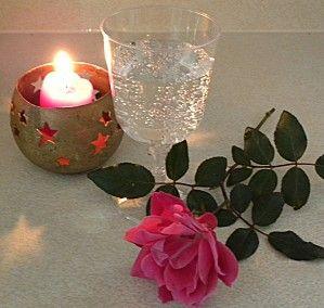 catering-romantico