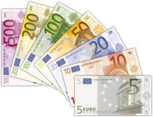 prevision-euribor-2012
