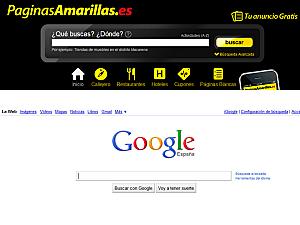 paginas-amarillas-google