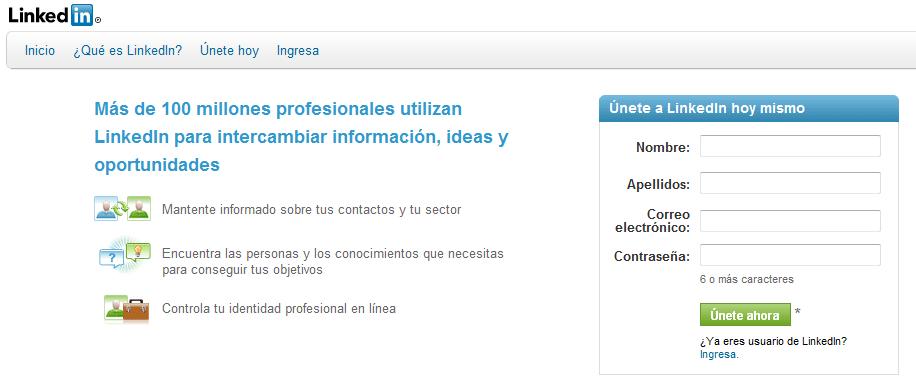 Linkedin01.png