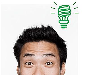 ideas-de-negocio-innovadoras
