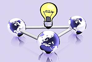 fuentes-innovacion