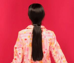 compraventa-cabello