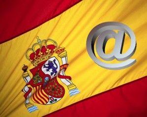 paginas-mas-visitadas-espana.jpg