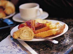 idea-negocio-desayuno-hoteles