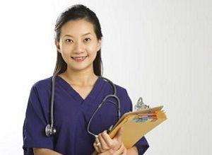 agencia-turismo-medico