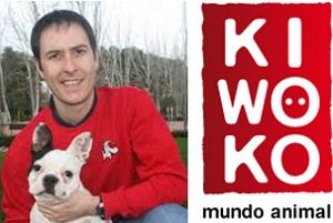 entrevista-emprendedor-kiwoko