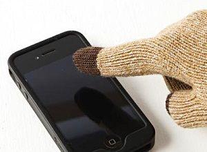 guantes-pantalla-tactil