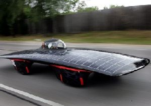 placas-solares-coche