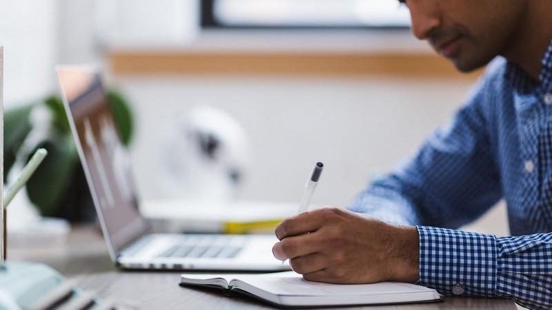 encontrar ideas de artículos para tu blog