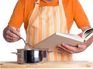restaurante-academia-cocina
