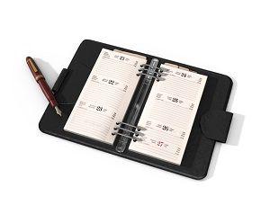 calendario-emprendedor-2012