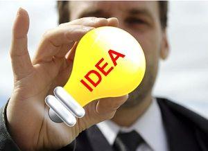 ideas-negocios-2012
