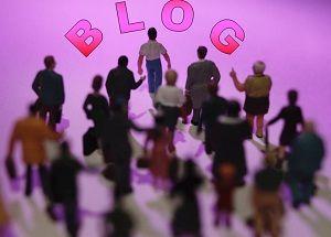 trafico-blog