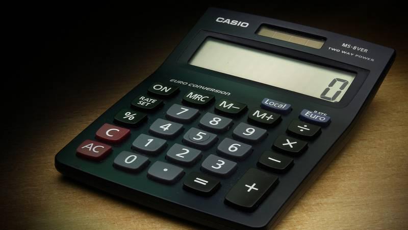 para que sirve la contabilidad