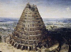 la-torre-de-babel