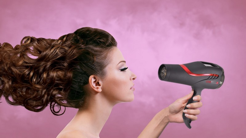 tratamientos para el cabello ideas de negocio