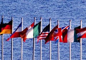 los-10-paises-mas-ricos-del-mundo