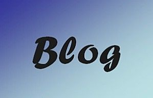 donde-hacer-un-blog-gratis