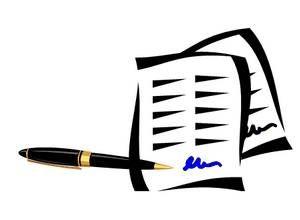 contrato-mercantil-autonomo