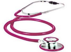 ideas negocio innovadoras en salud