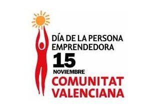 https://crearmiempresa.es/wp-content/uploads/2012/11/dia-de-la-persona-emprendedora-2012.jpg