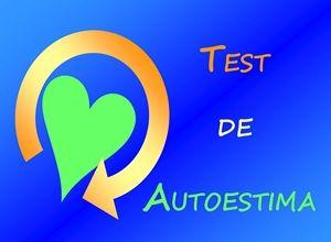 test-de-autoestima